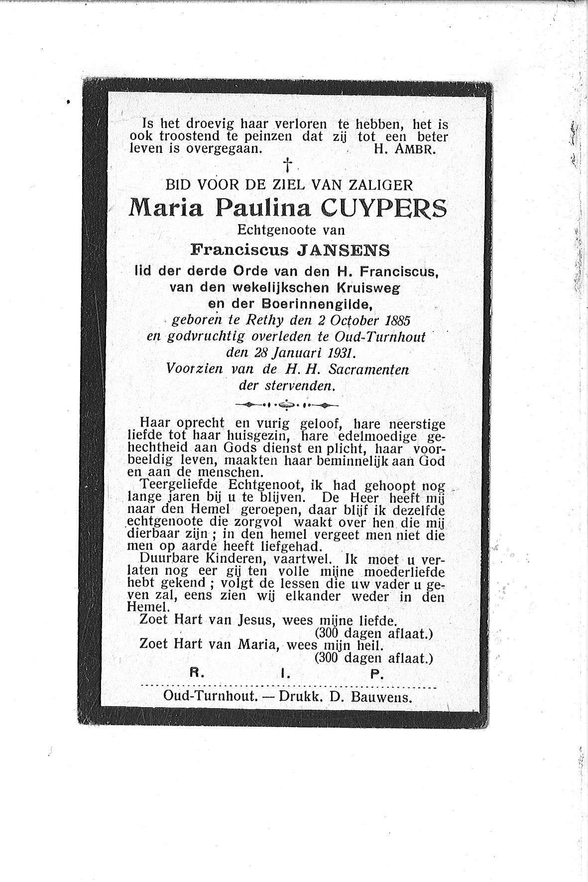 Maria Paulina (1931) 20120123114116_00200.jpg