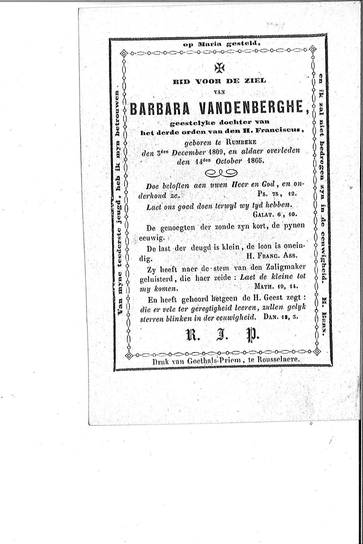 Barbara(1865)20150731132931_00085.jpg