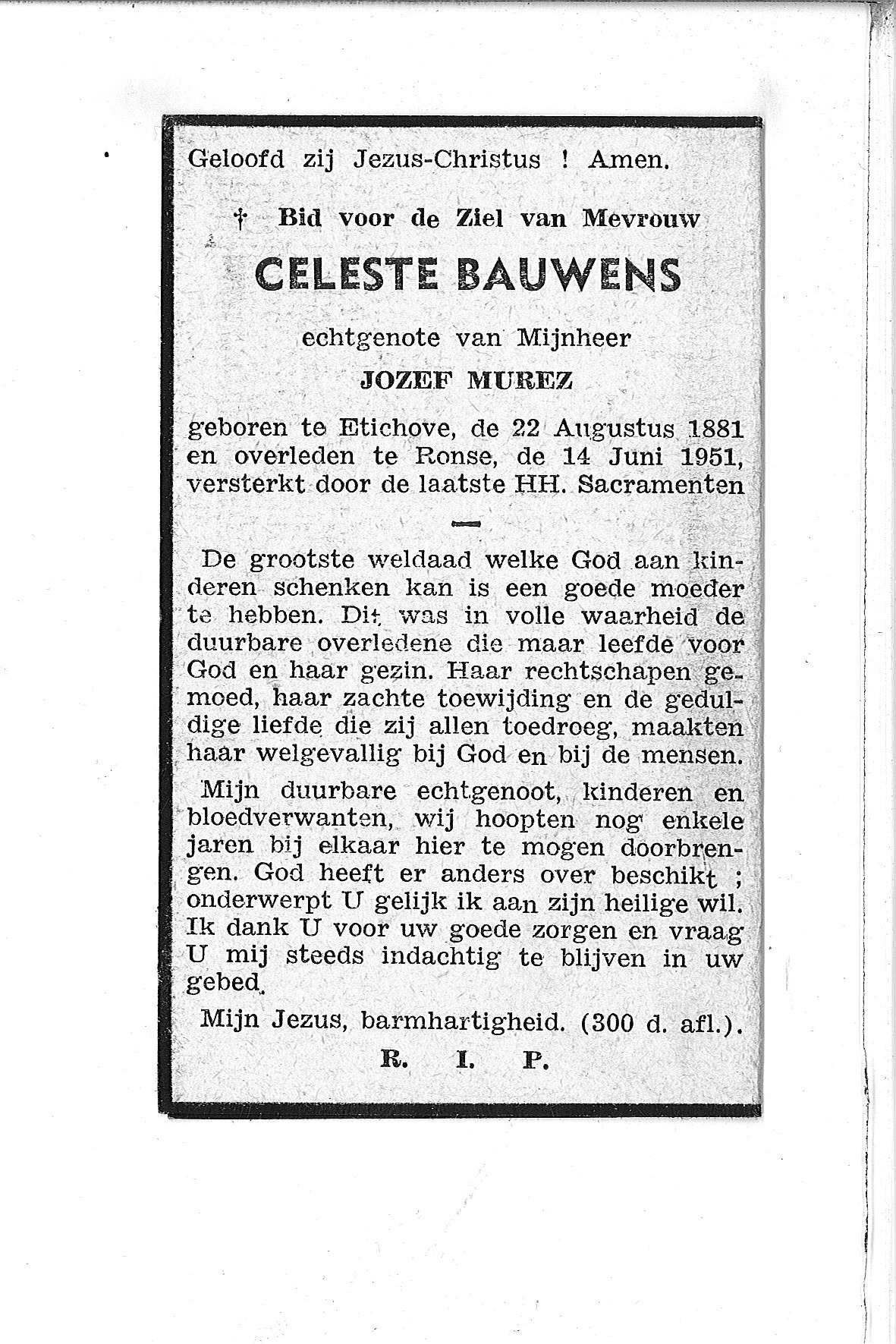 Celeste(1951)20101026103900_00005.jpg
