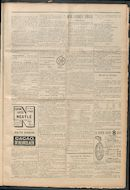 L'echo De Courtrai 1914-03-29 p3
