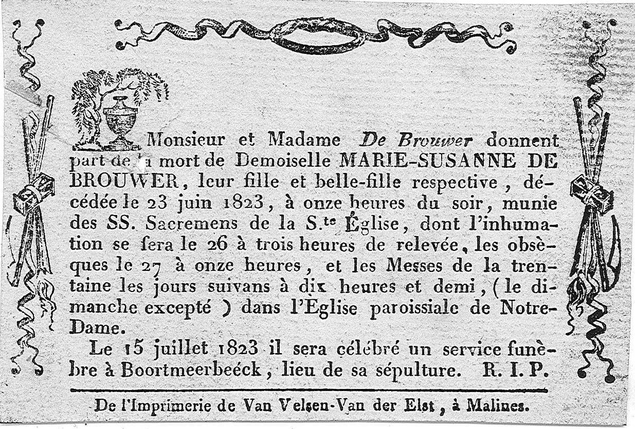 Marie-Susanne-(1823)-20120913123356_00023.jpg