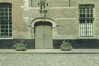 Klooster zusters Augustinessen