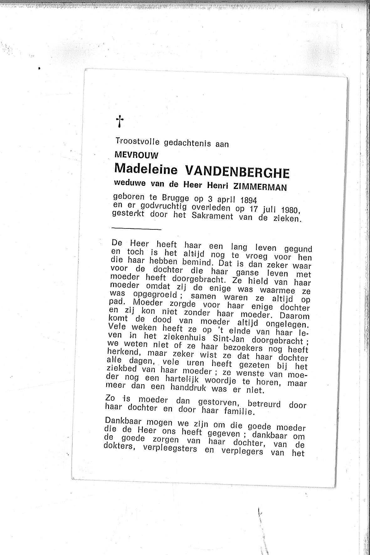 Madeleine(1980)20140716134406_00059.jpg