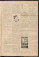 L'echo De Courtrai 1911-10-01 p3