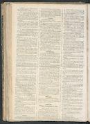 L'echo De Courtrai 1849-10-21 p2