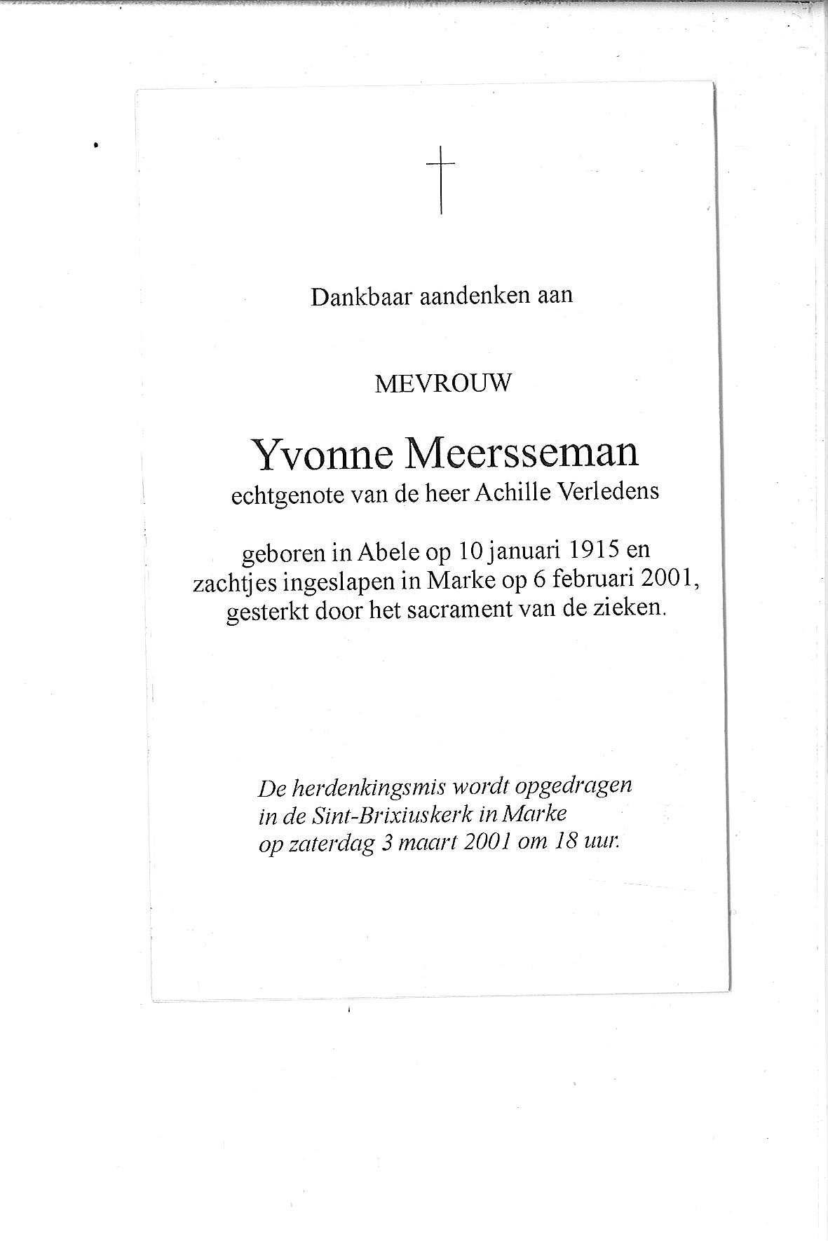 Yvonne(2001)20120420090531_00080.jpg