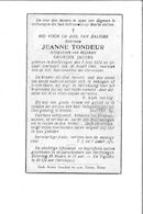 Jeanne(1941)20140919084316_00045.jpg