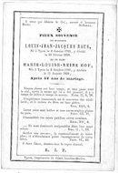 Louis-Jean-Jacques Baus