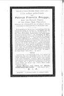 Petrus Francis (1901) 20110809164807_00018.jpg