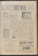 L'echo De Courtrai 1914-08-16 p5