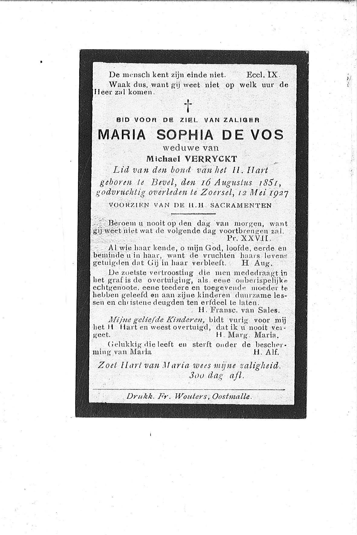 Maria Sophia (1927) 20120306142406_00097.jpg