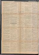 De Leiewacht 1924-02-09 p2