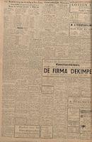 Kortrijksch Handelsblad 28 november 1945 Nr95 p2