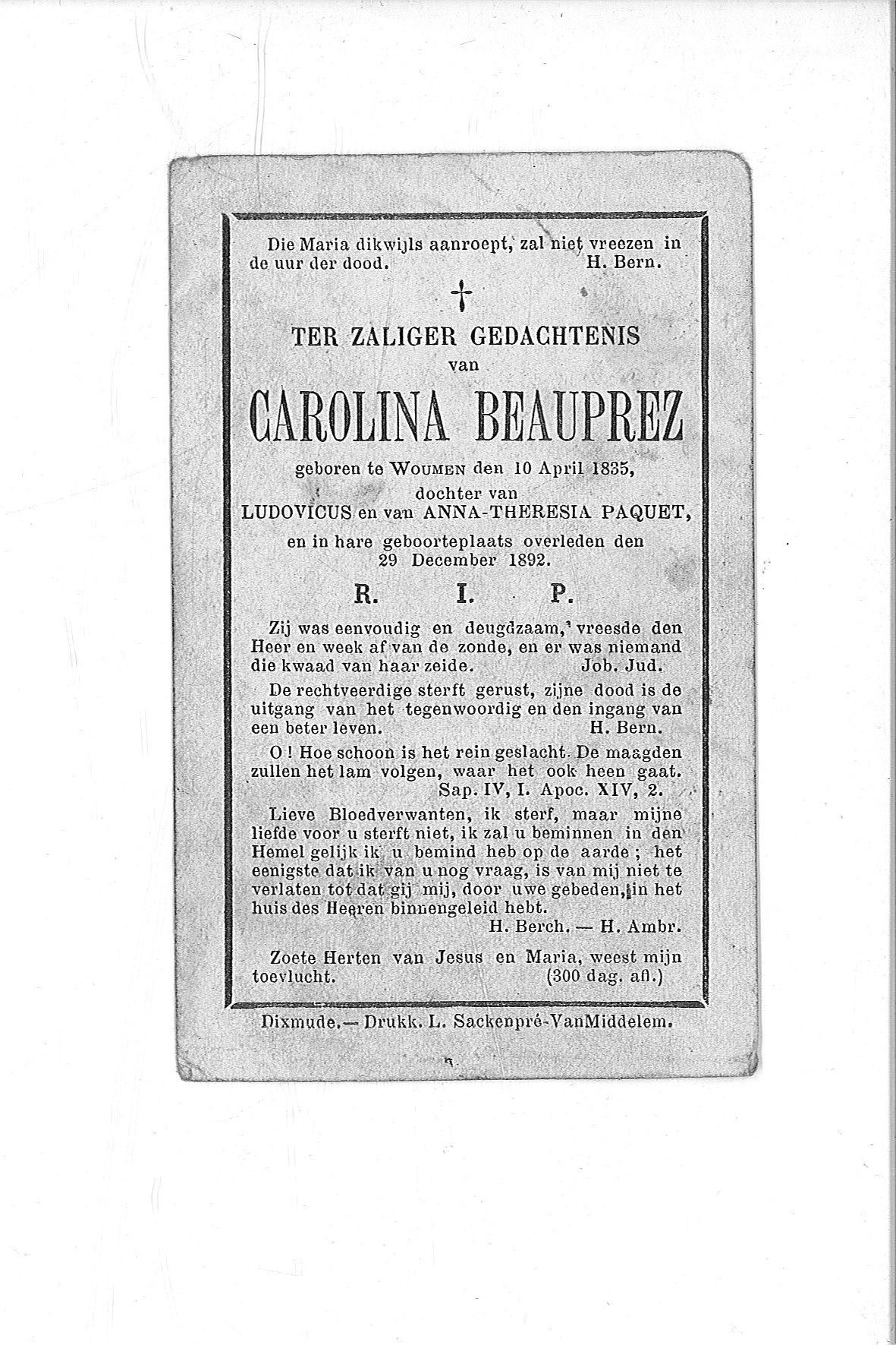 Carolina(1892)20090806155105_00036.jpg