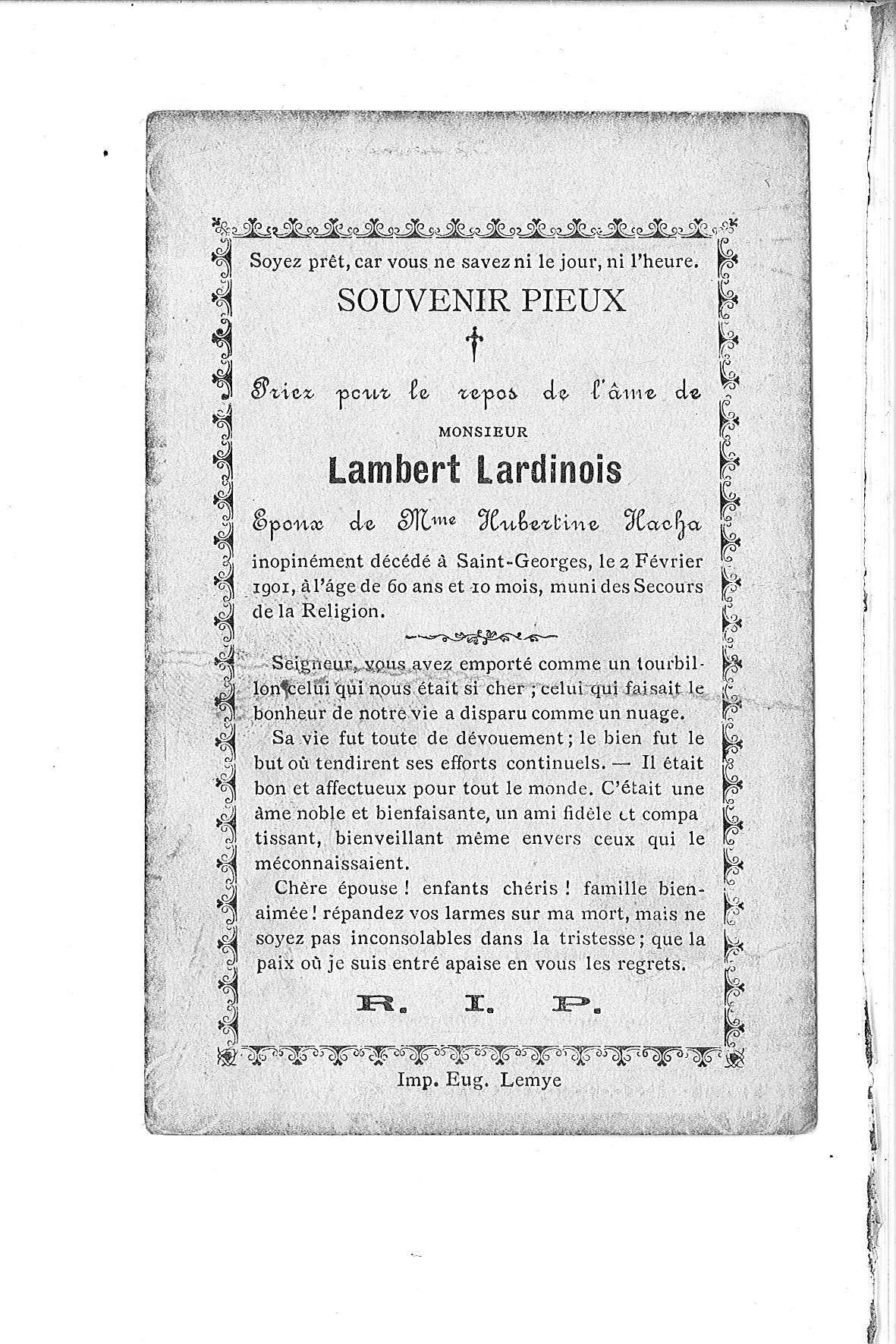 Lambert(1901)20111004135518_00030.jpg