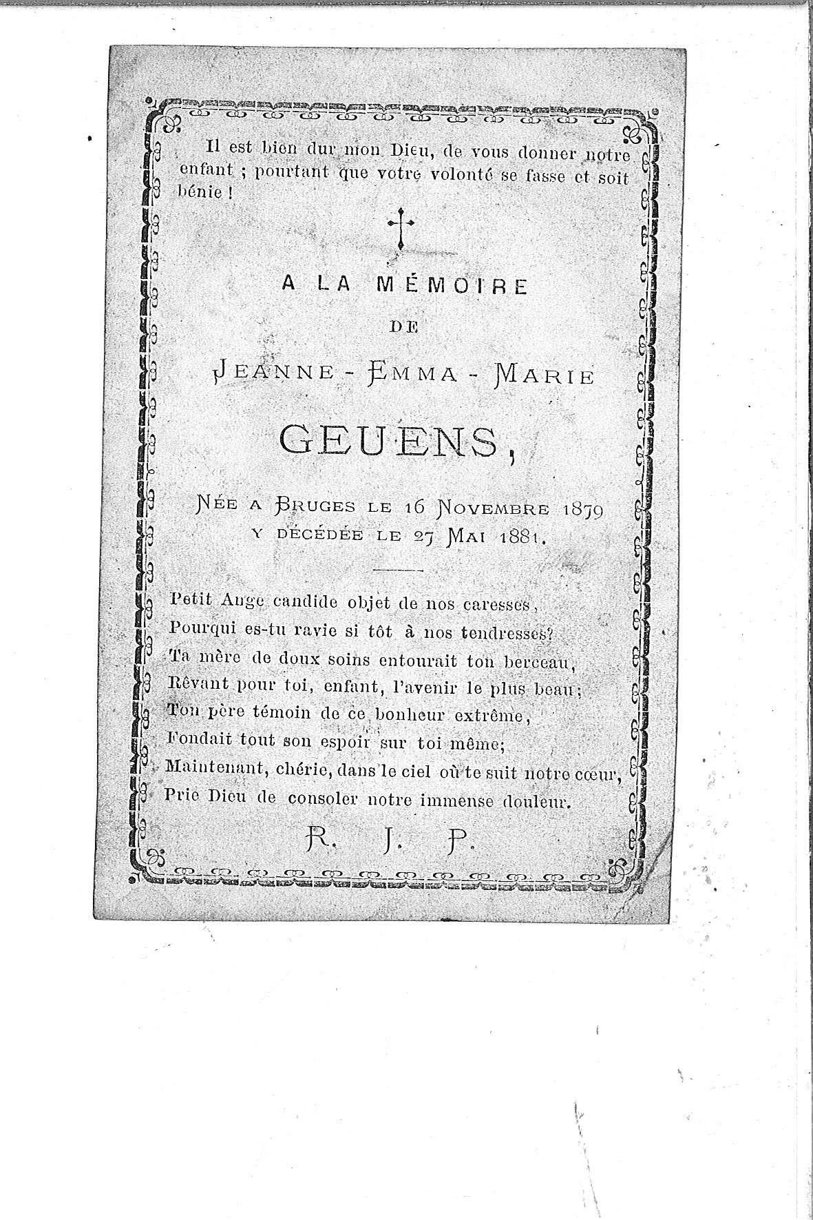 Jeanne - Emma - Marie (1881)20131210144048_00016.jpg