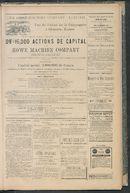 L'echo De Courtrai 1889-04-21 p5