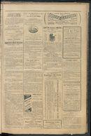 L'echo De Courtrai 1891-03-29 p5