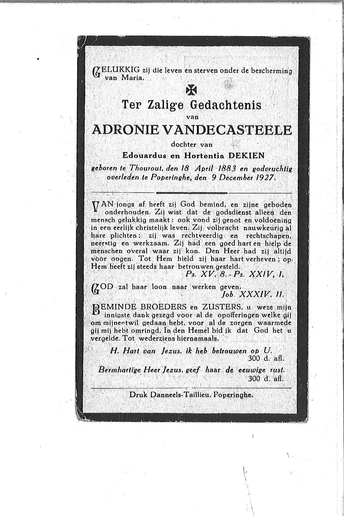 Adronie(1927)20140110132504_00010.jpg