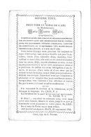 Marie-Jeanne(1861)20090916171417_00016.jpg