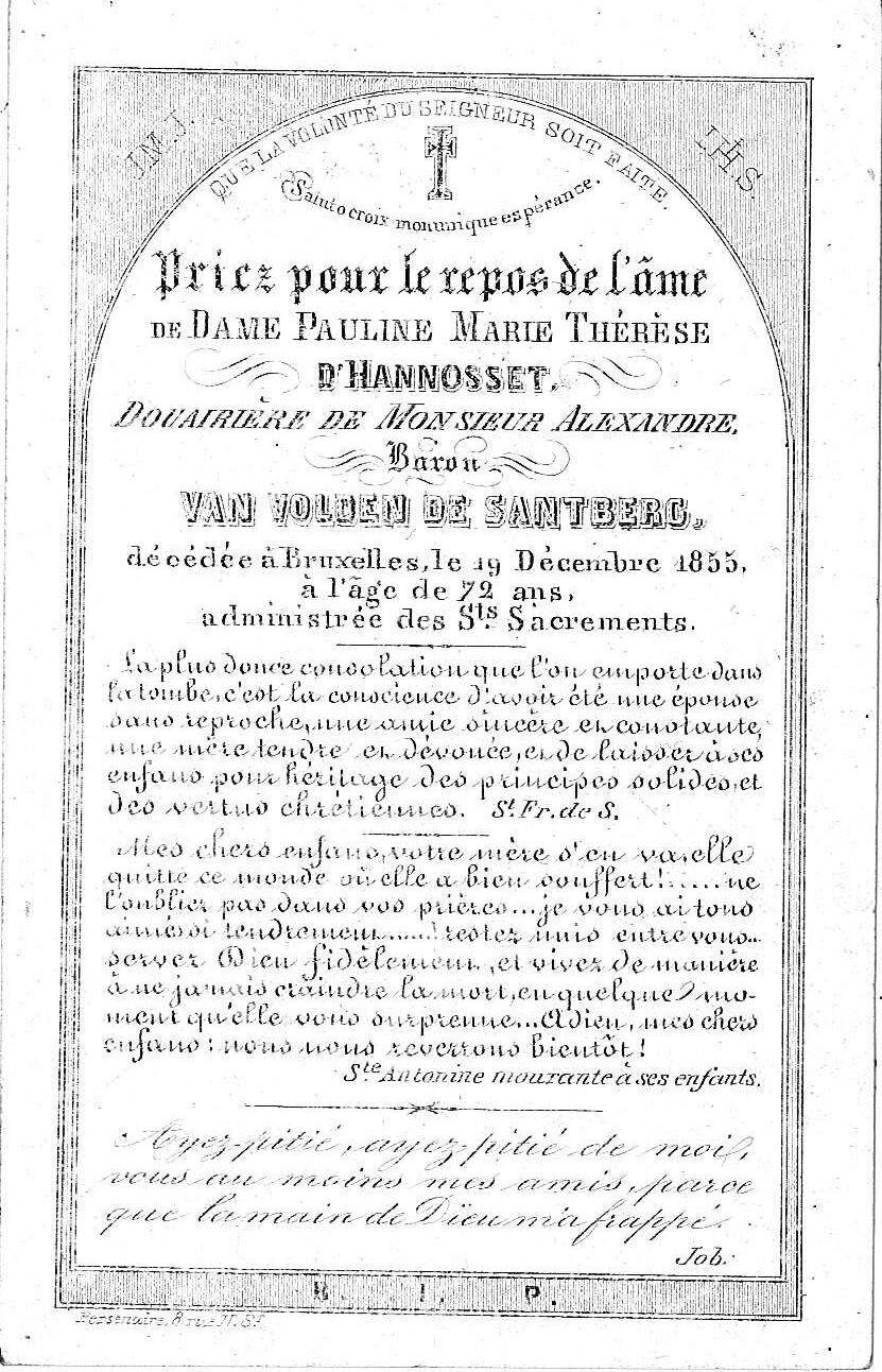 Pauline-Marie-Thérèse-(1855)-20120920162809_00030.jpg