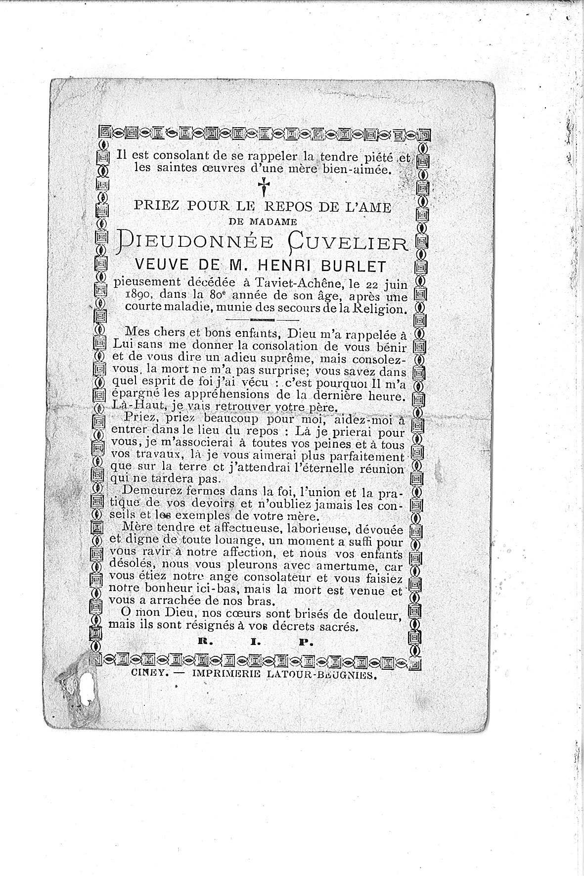 Diudonnée (1890) 20120117161928_00200.jpg