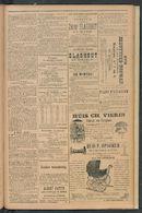 Gazette Van Kortrijk 1896-12-13 p3