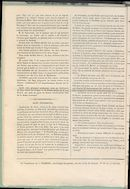 Petites Affiches De Courtrai 1835-09-15 p4