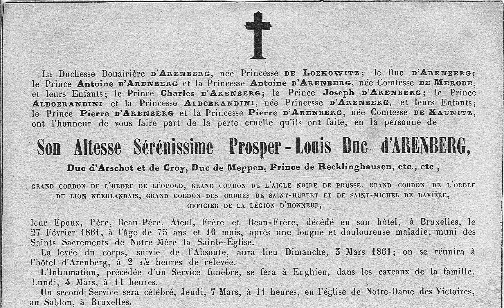 Prosper-Louis-(1861)-20121108131902_00007.jpg