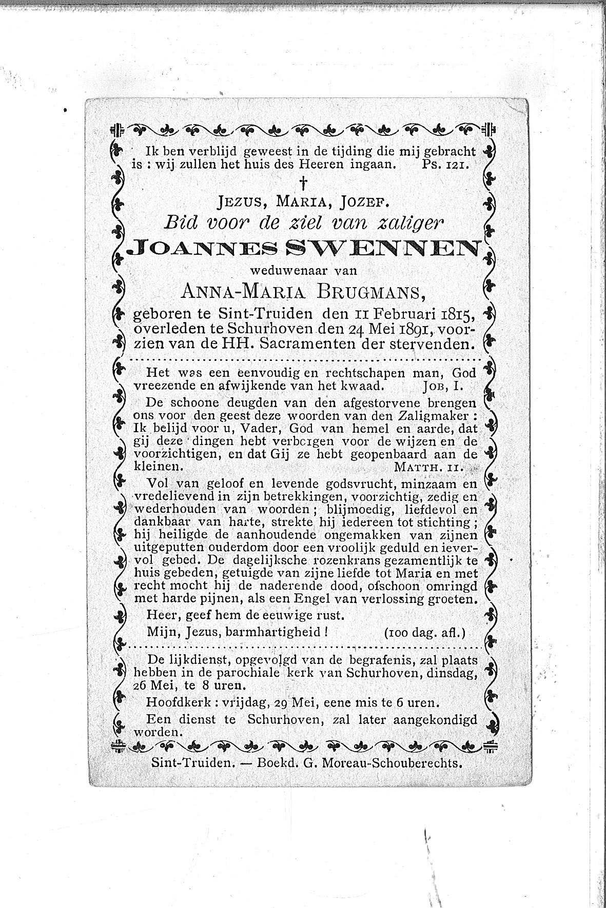 Joannes(1891)20140707095726_00141.jpg