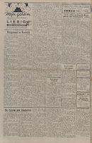 Kortrijksch Handelsblad 10 september 1946 Nr73 p4