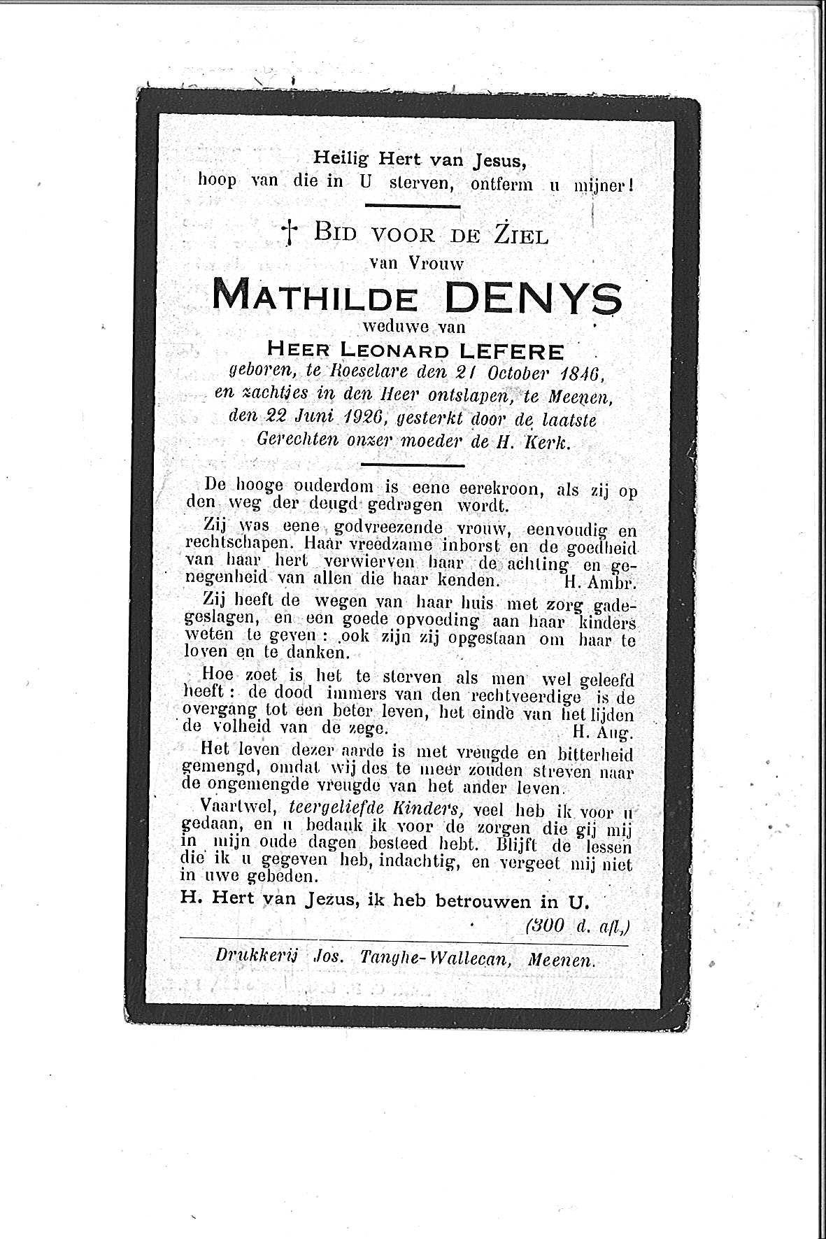 Mathilde(1926)20150415104000_00069.jpg