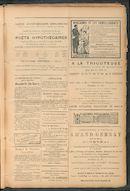 L'echo De Courtrai 1911-02-02 p3