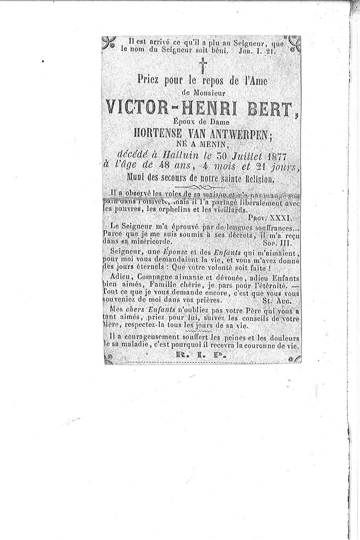 Victor-Henri(1877)20110131111640_00020.jpg