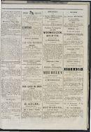 L'echo De Courtrai 1873-02-27 p3