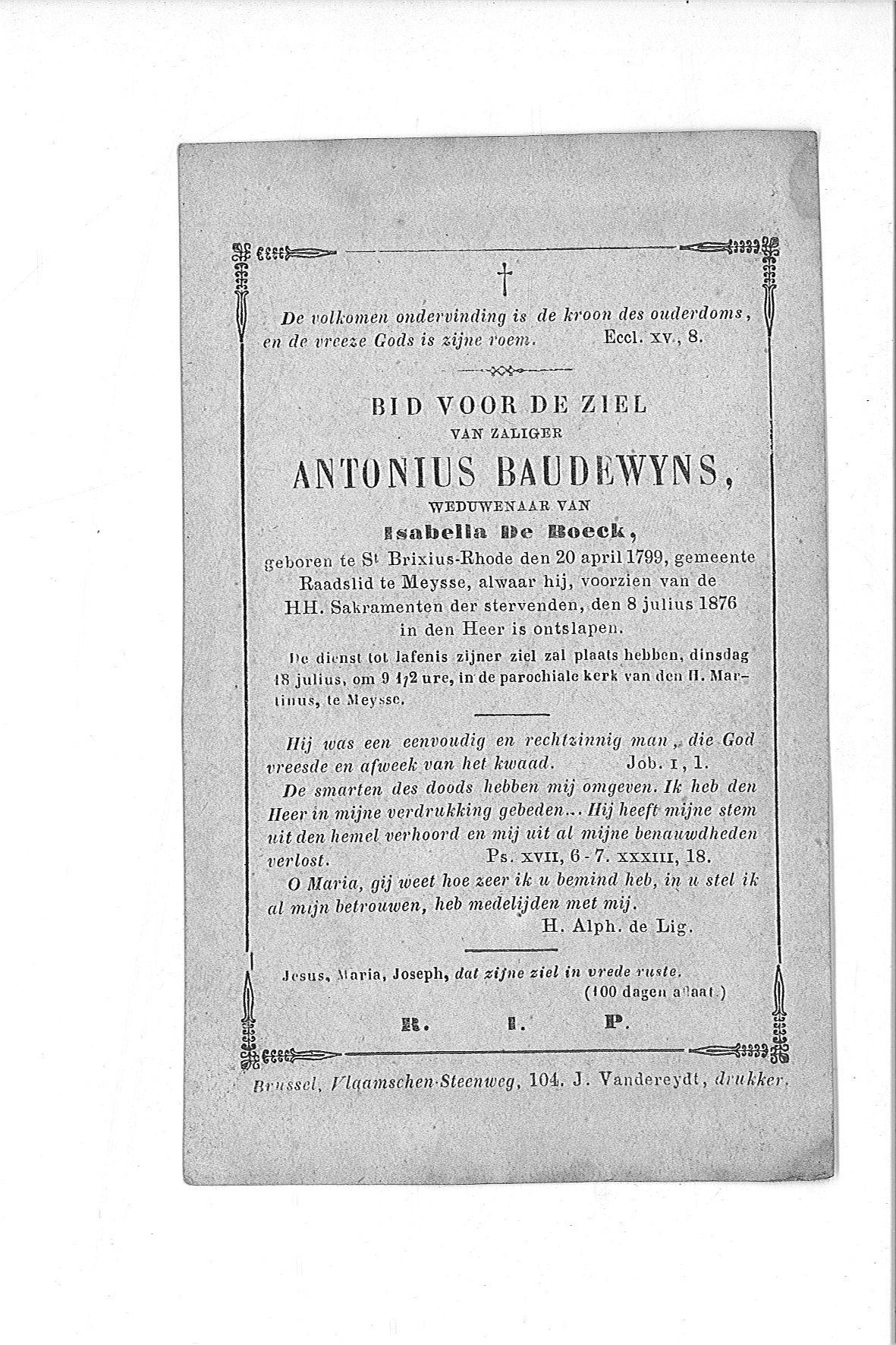 antonius(1877)20090625104027_00018.jpg