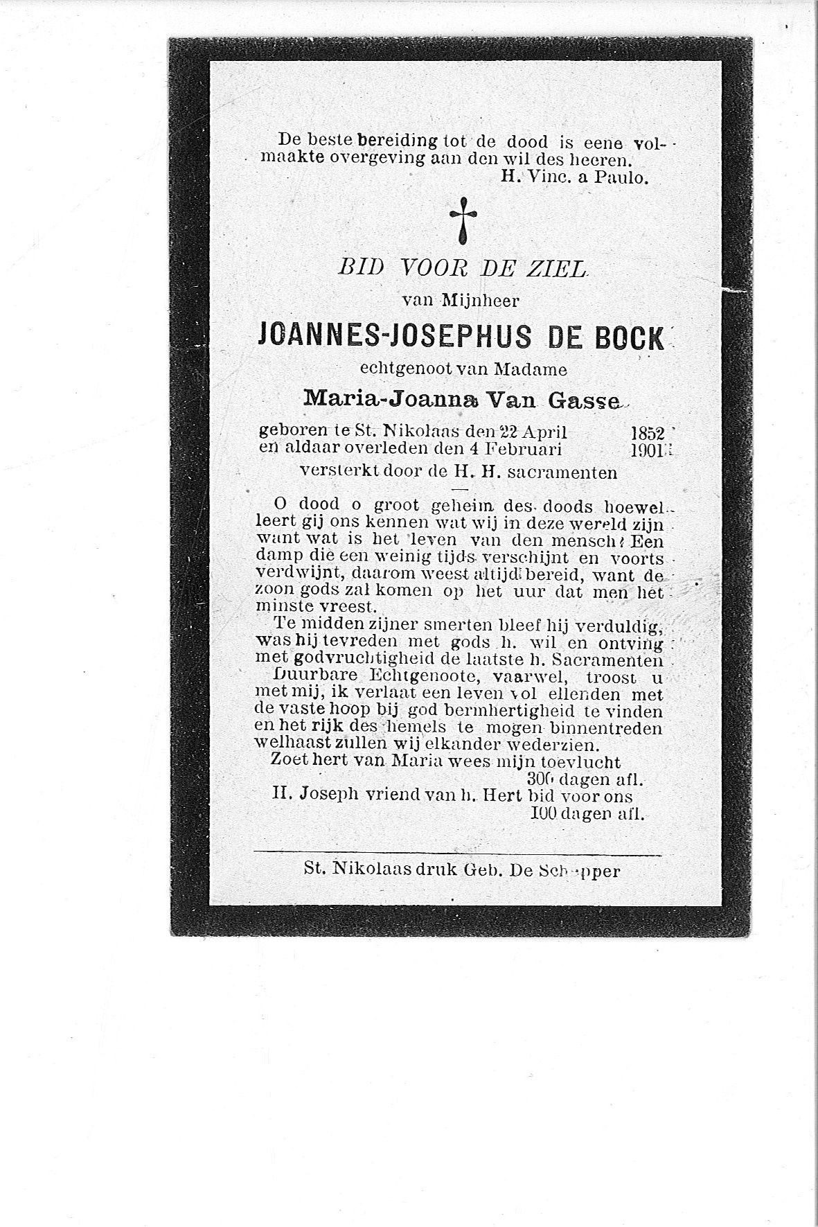 joannes-josephus-(1901)20090330085831_00029.jpg