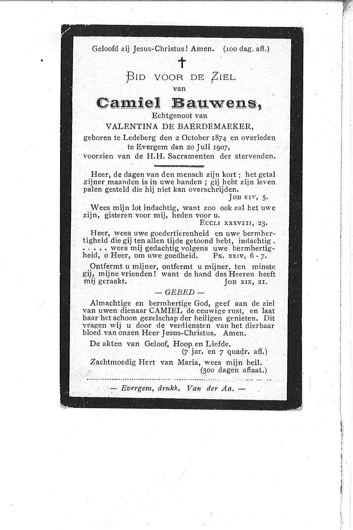 Camiel(1907)20101026093432_00027.jpg