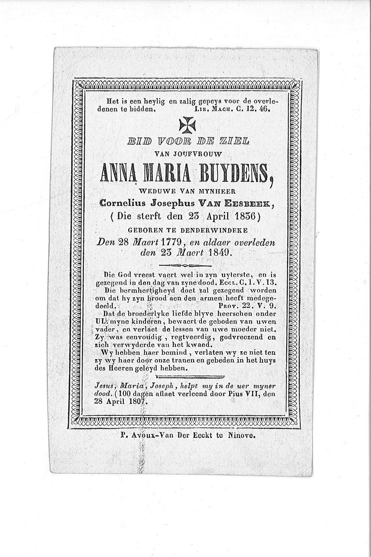 Anna-Maria(1849)20090418091317_00049.jpg