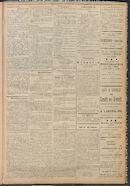 Gazette van Kortrijk 1916-04-15 p3