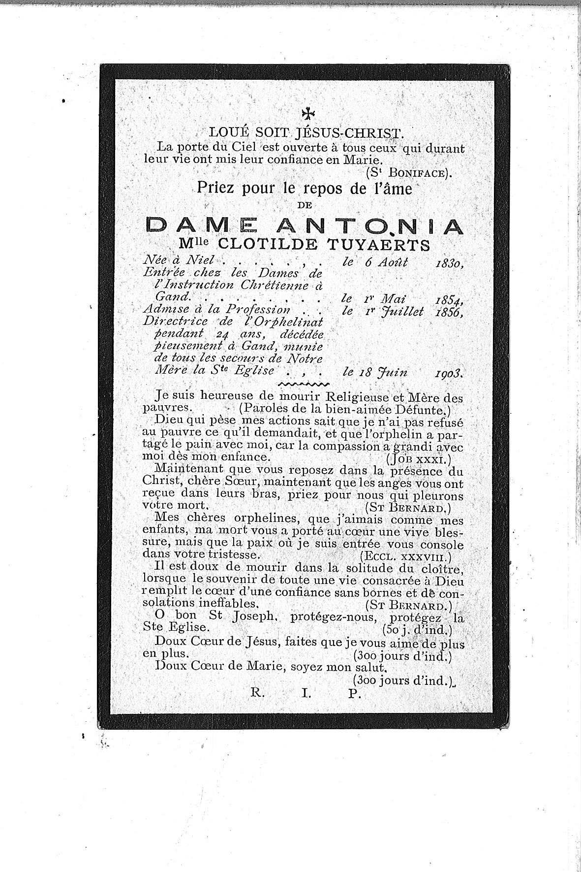 Clotilde-(1903)-20121017085721_00006.jpg