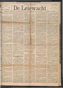 De Leiewacht 1923-05-12