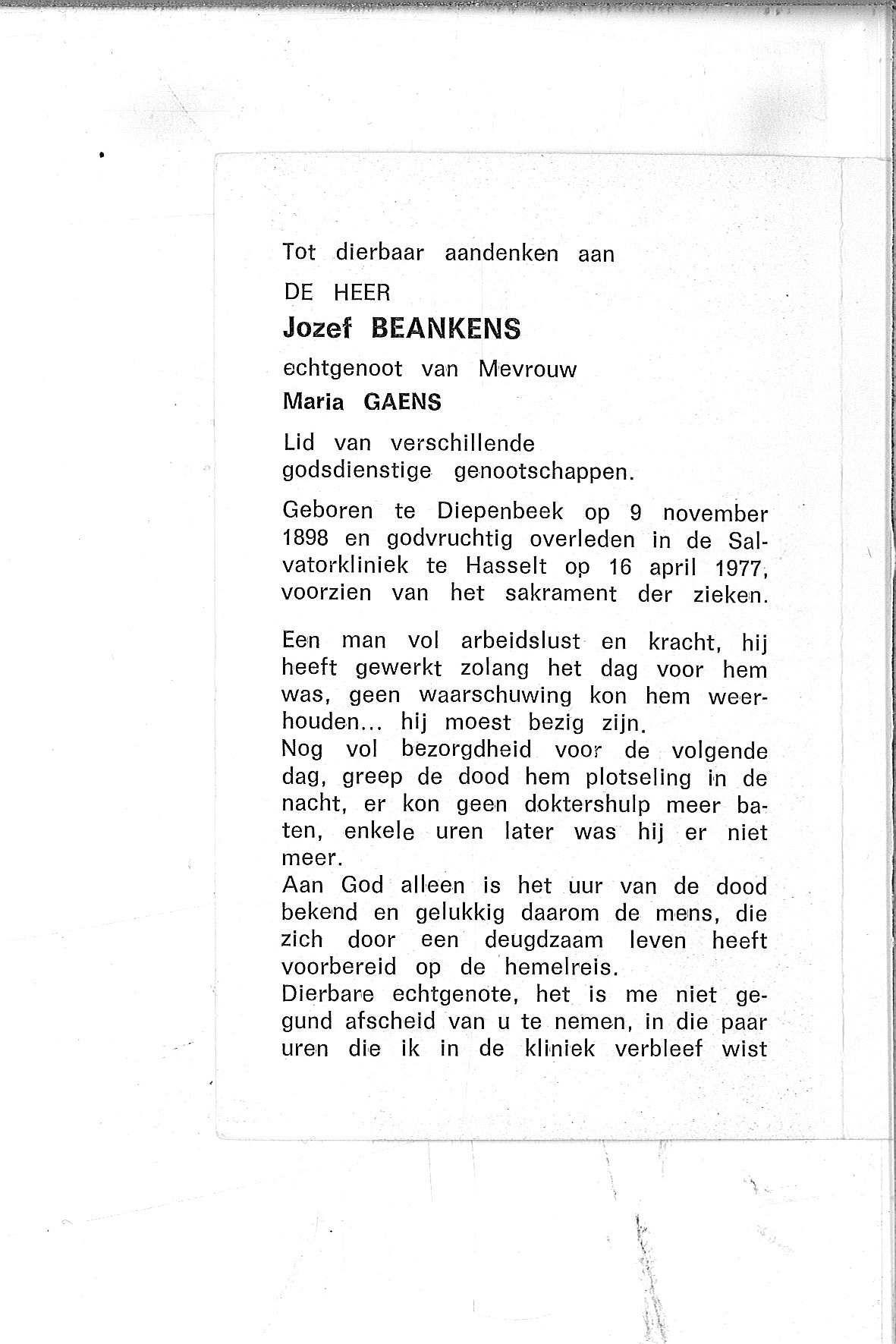 Jozef(1977)20130828133432_00083.jpg