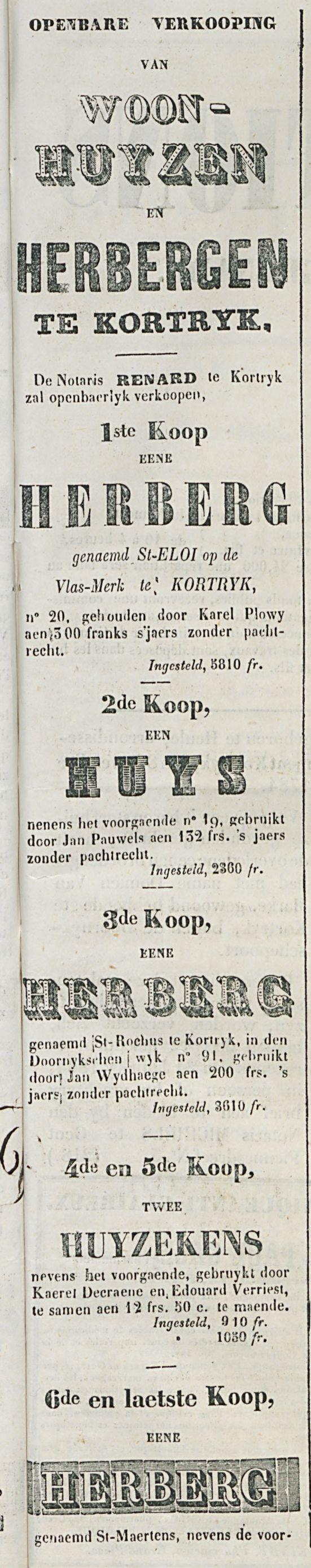 HERBERGEN-1