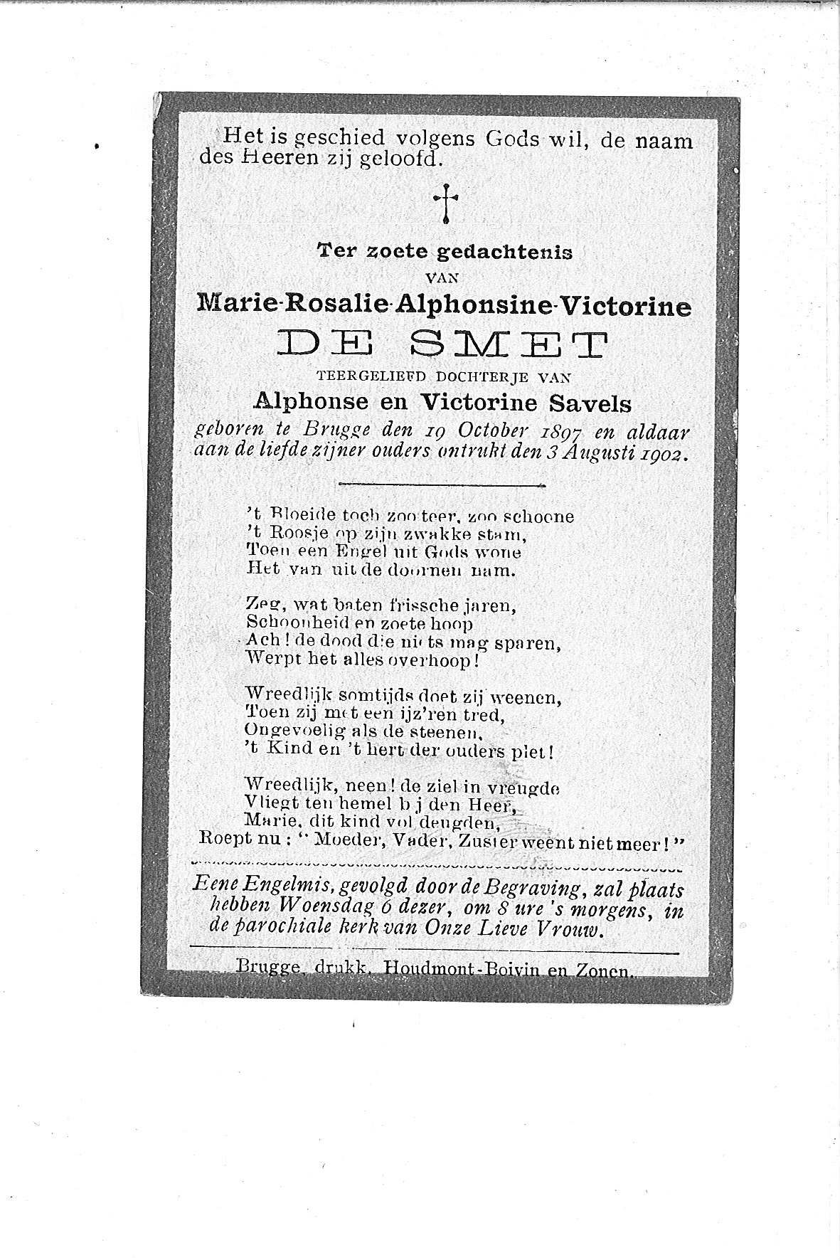 Marie-Rosalie-Alphonsine-Victorine (1902) 20120424103450_00350.jpg