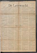 De Leiewacht 1924-01-19