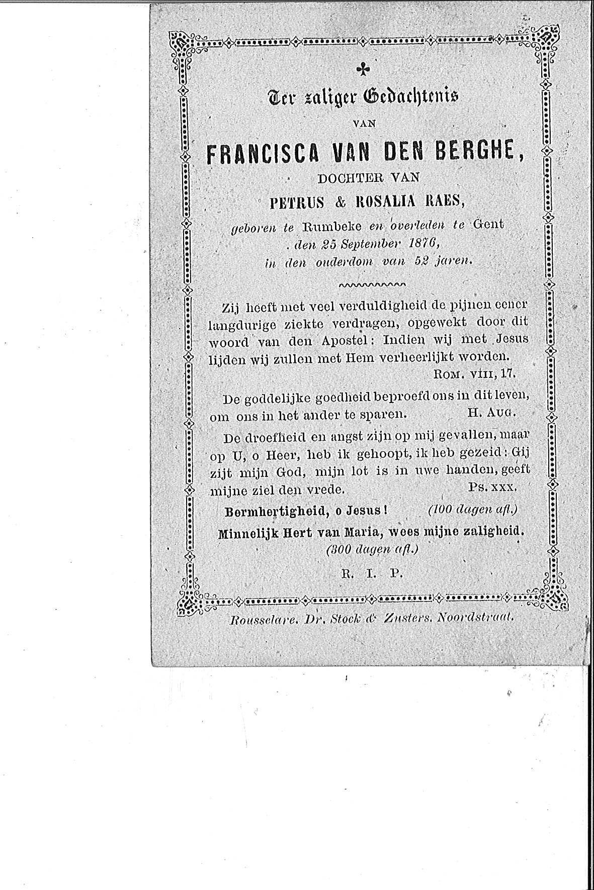 Francisca(1876)20150803081045_00132.jpg