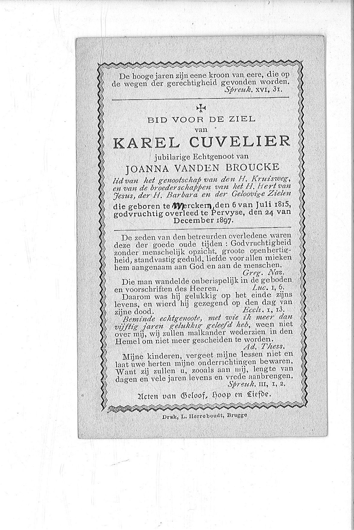 Karel(1897)20090916171417_00050.jpg