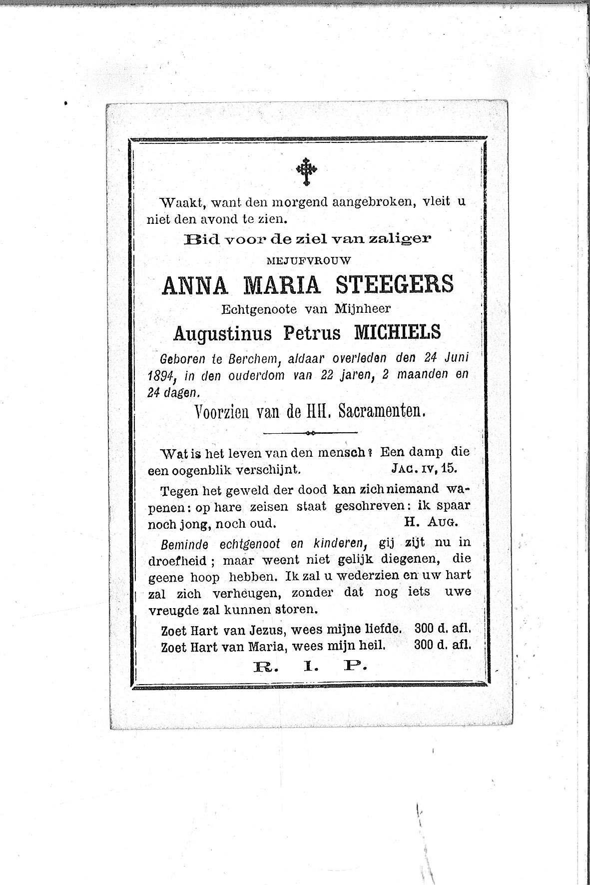 Anna-Maria(1894)20140527110322_00019.jpg