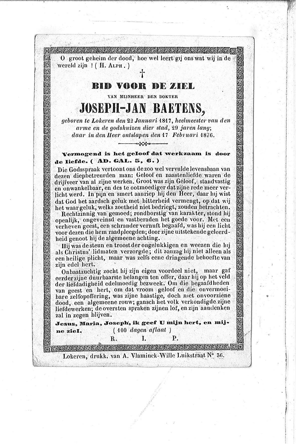 Joseph-Jan(1876)20101004091156_00019.jpg